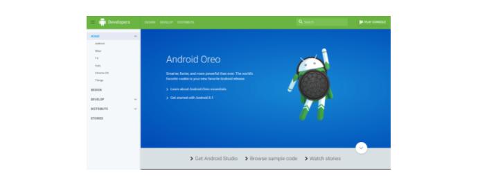 Tài liệu tự học android tốt nhất