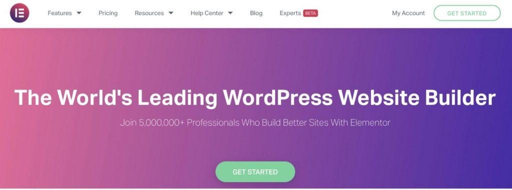 Các plugin ShortCode WordPress tốt nhất năm 2021