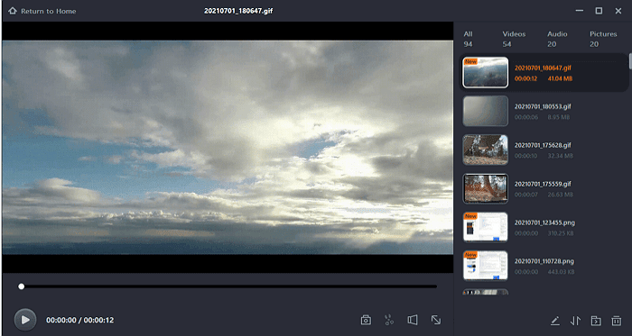 Cách ghi lại màn hình trên Windows 10 mà không cần Xbox