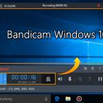 Các phần mềm editor video MP4 MIỄN PHÍ tốt nhất