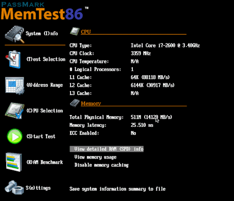 16 Phần mềm check stress của PC hàng đầu để kiểm tra CPU, RAM và GPU