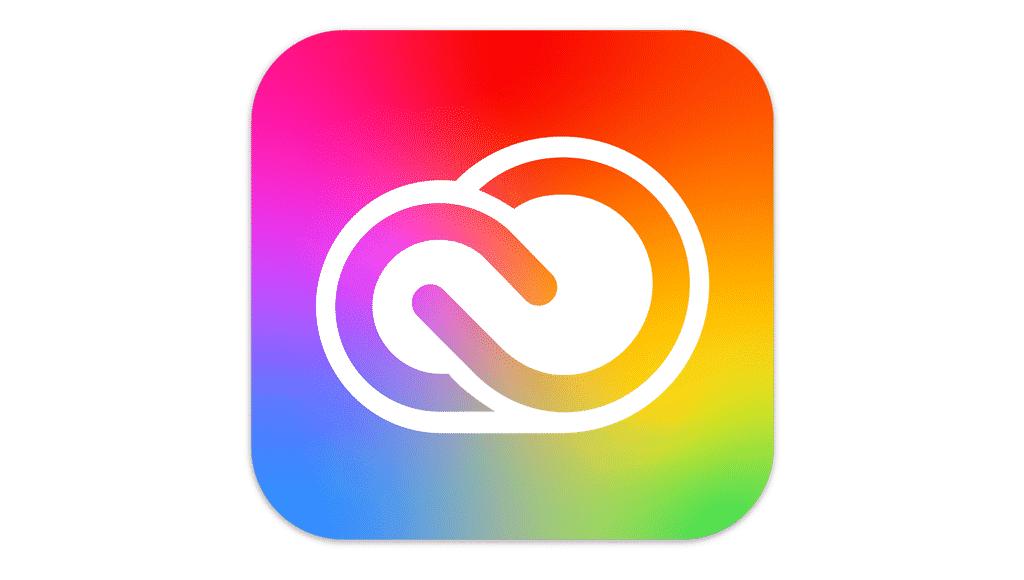 Adobe Photoshop và Illustrator có giá bao nhiêu?
