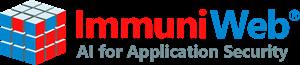 10 công cụ kiểm tra bảo mật ứng dụng di động tốt nhất năm 2021