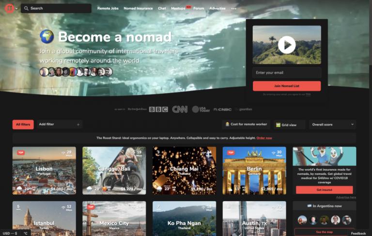 8 kỹ thuật để xây dựng youtube channel chất lượng