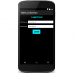 Activity lifecycle trong android