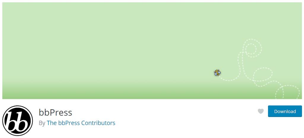 Các Plugin hỗ trợ WordPress thời gian thưc(Real time)