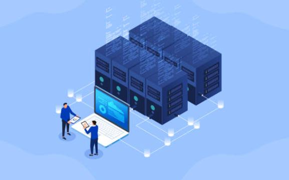 Web Server là gì??