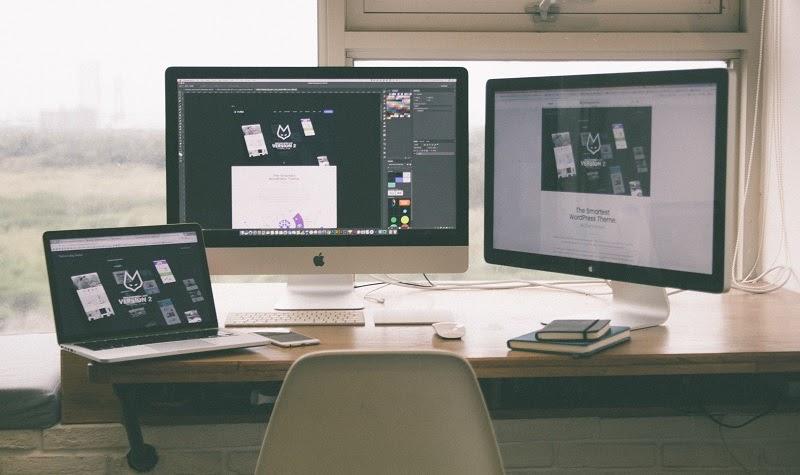 Web Scraping là gì? tìm hiểu web scraping