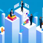 Digital marketing là gì?