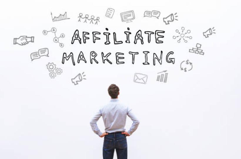 Internet marketing là gì?