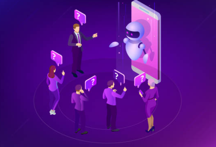 Hướng dẫn cơ bản về robots.txt