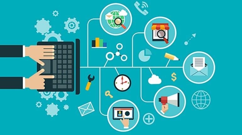 Digital Marketing tools hàng đầu trong quảng cáo