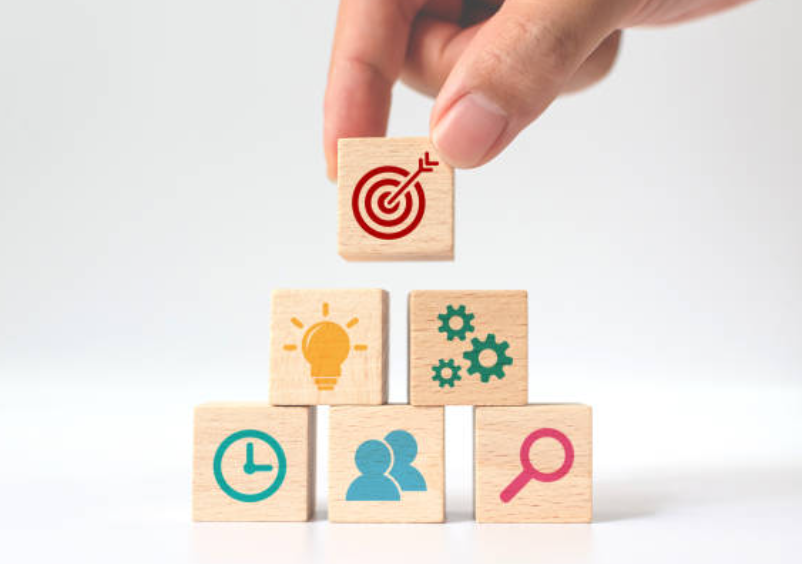 Marketing manager là gì? điều cần biết về marketing manager