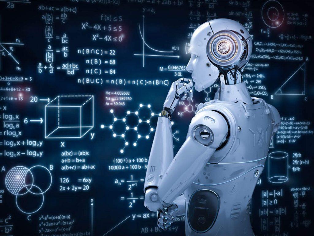 AI Marketing là gì?