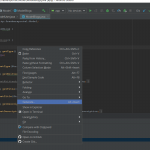 Constructor Function trong JavaScript