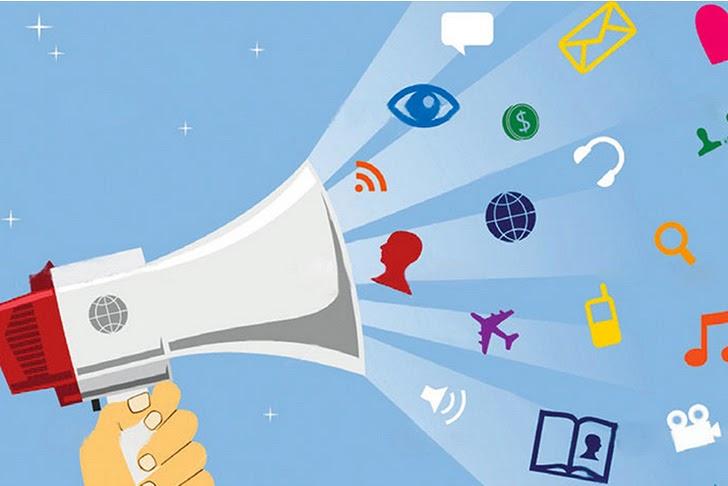 Marketing 4.0 là gì? tìm hiểu về marketing 4.0