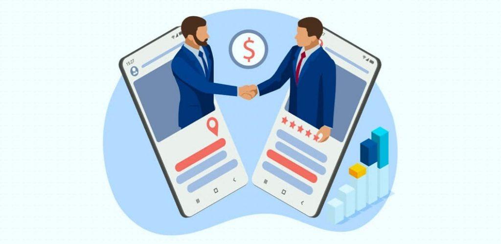 B2B Marketing là gì?