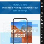Giới thiệu về Package trong Flutter