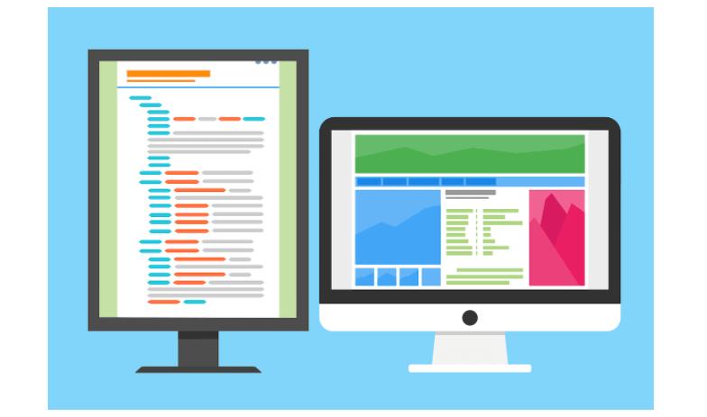CSS là gì? cách hoạt động và cách học CSS