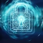 Khoa học mật mã(cryptographic science)