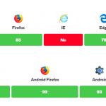 Web browser là gì?