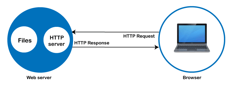 Webpage là gì? phân biệt webpage và website