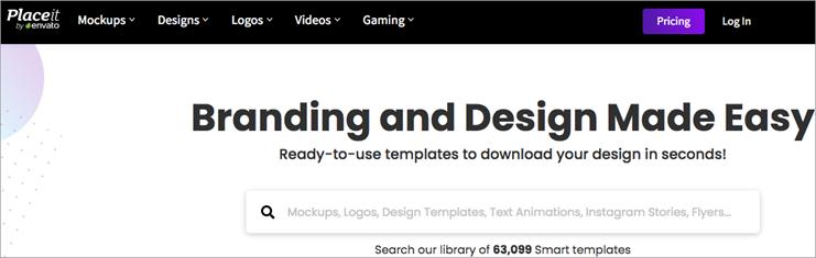 Phần mềm tạo slide hình ảnh miễn phí tốt nhất