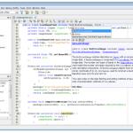 Các Code editor hàng đầu cho JavaScript