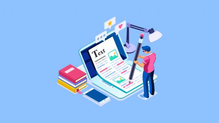 Dynamic Website là gì? tìm hiểu về dynamic website