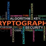 Thuật toán mã hóa khối(block cipher)- AES