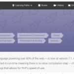 25 hướng dẫn lập trình PHP cơ bản đến nâng cao